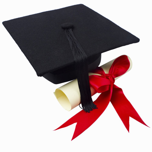 Short essay scholarships for high school students
